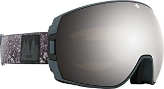 Spy Optic Legacy Snow Goggle