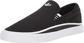 adidas Originals Womens Unisex-Adult Mens EE6130 Sabalo Slip
