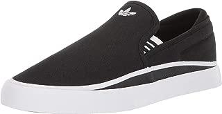 adidas Originals Womens Unisex-Adult Mens EE6130 Sabalo Slip