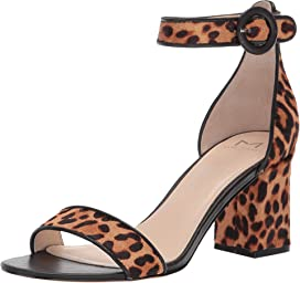 8e8fb5a3b81c Marc Fisher LTD. Karleely.  164.95. Suzanna. Circus by Sam Edelman