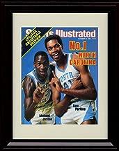 Best michael jordan sports illustrated covers Reviews