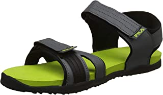 Fila Men's Caller Sandals