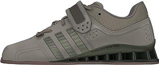 comprar comparacion adidas Adipower Weightlift, Zapatillas de Deporte Interior Unisex Adulto