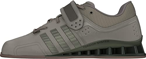 Adidas Adipower Adipower Weightlift, Chaussures Multisport Indoor Mixte Adulte  nouveau style
