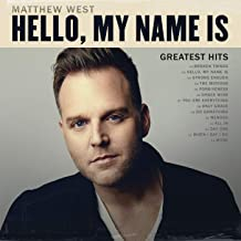 Best hello my name is mp3 Reviews