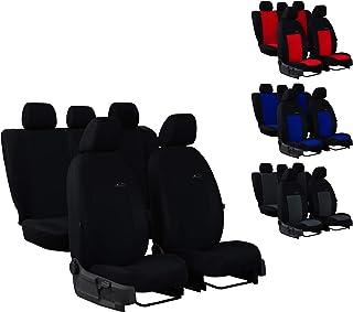 Suchergebnis Auf Für Ford Ranger Sitzbezüge Auflagen Autozubehör Auto Motorrad
