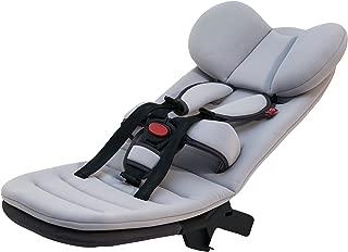 Baby Seat Insert for Outback Multi-Sport Bike Trailer + Stroller + Jogger