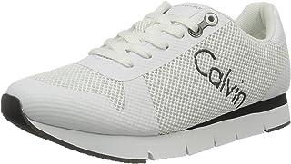 Calvin Klein Jacques, Men's Fashion Sneakers