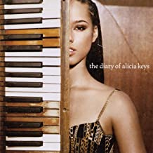 Best no one alicia keys mp3 Reviews