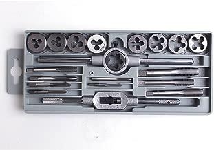 1 pince coupante Taraud DIN 2181 HSS-G MF 13x1 Nr