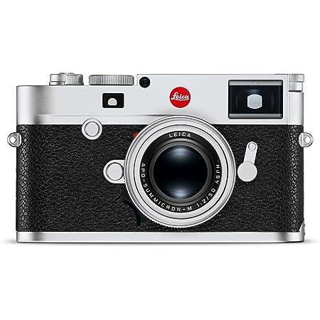 Leica M10 Kamera