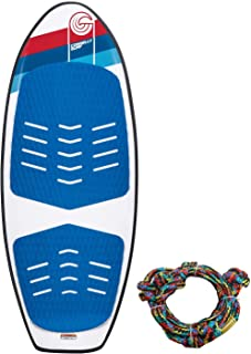 Connelly Laguna w/Rope Wakesurfer