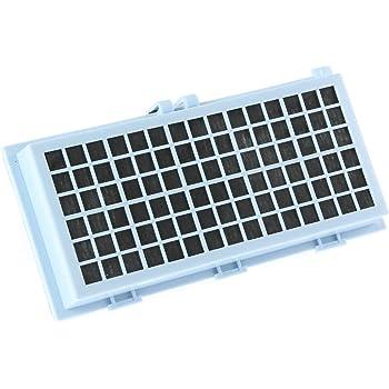 S712 S2000 HEPA FILTER für MIELE SF-HA30 S2999 S548 4854915 7226140