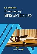 Best mercantile law courses Reviews