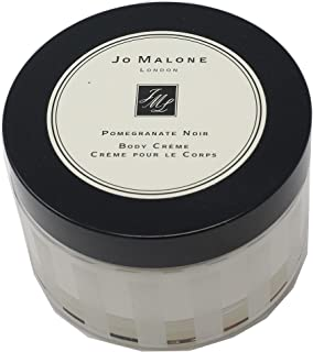 Jo Malone Pomegranate Noir Body Cream Mens Cologne, 175 ml