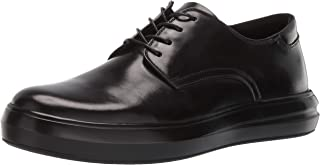 Kenneth Cole New York Men's The Mover Hybrid Lace Up Oxford