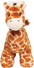 Manhattan Toy Little Voyagers Olive Giraffe 9.5