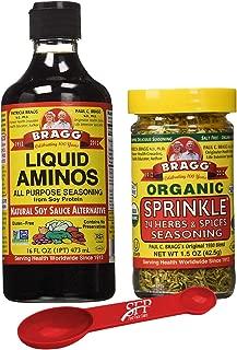 braggs liquid aminos uk