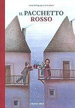 Scaricare Libri Il pacchetto rosso. Ediz. a colori PDF