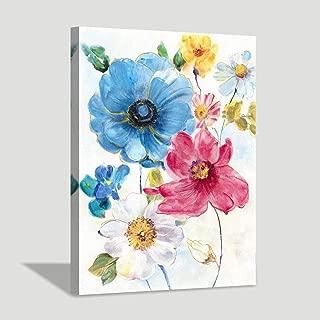 Best abstract flower arrangement photos Reviews