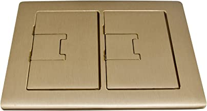 Brass Body and Trim Kingston Valves 710D45N1K1-175 Model 710 Safety Valve ASME Section VIII Air//Gas D Orifice 1//2 Inlet x 3//4 Outlet Open Lever Buna-N Disc 175 psi 1//2 Inlet x 3//4 Outlet