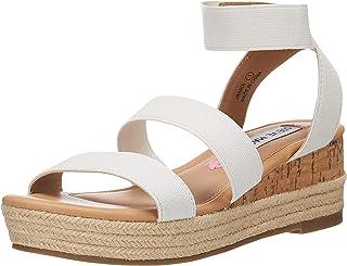 Girls' Sandals - Wedge / Sandals