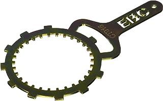 EBC Brakes CT016 Clutch Basket Holding Tool