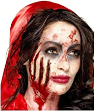 Be-Creative Halloween nep auto wonden bloed Gore l...