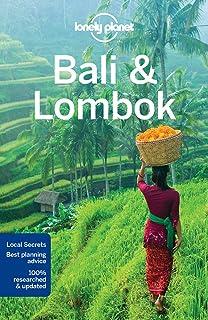 Bali & Lombok 16^Bali & Lombok 16