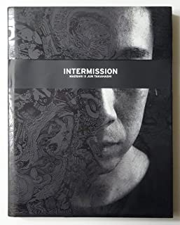 Jun Takahashi and Madsaki - Intermission