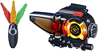 Power Rangers Beast Morphers Beast-X Morpher with Lights and Sounds, Inspired by the Power Rangers TV Show – Power Rangers...