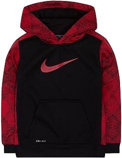 258499493 Amazon.com: Jordan - Active Hoodies / Active: Clothing, Shoes & Jewelry