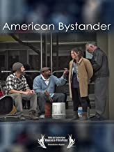 american bystander movie