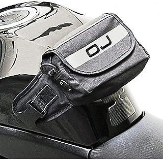 Suchergebnis Auf Für Bauchtaschen Motorräder Ersatzteile Zubehör Auto Motorrad