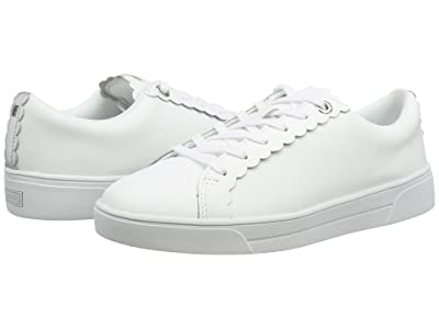 Ted Baker Tillys (White) Women