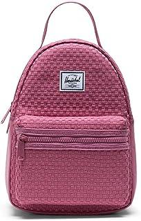 Herschel unisex-adult Nova Mini Backpack