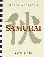 رائعة Warriors: Samurai