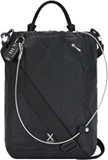 Pacsafe Unisex Travelsafe X15 Portable Safe & Pack Insert