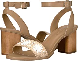 77c010c9b8e38 Women s Jack Rogers Shoes + FREE SHIPPING