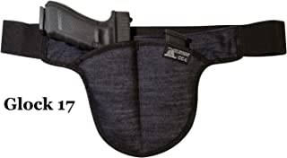 ccw holsters for fat guys