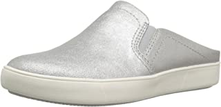 Naturalizer Women's Casual Slip on Manor