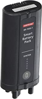Amprobe BR-7000-T Rechargeable LI-ION Battery for AT-7000-T Transmitter