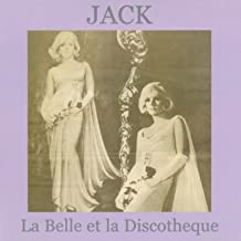 Best la belle discotheque Reviews