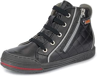 Memo New York AFO Kids Corrective Orthopedic Tennis Shoes