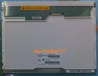 42T0392 - IBM 42T0392 IBM LENOVO 14.1 LCD SCREEN; IBM LENOVO T41 T42 T43 T60 14.1