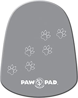 AIRHEAD SUP Paws Pad , Charcoal Gray