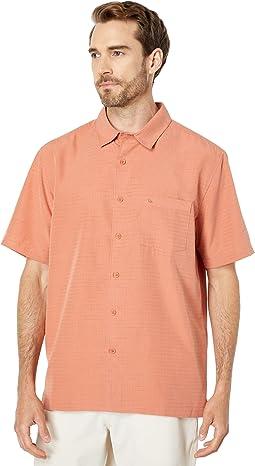 Centinela 4 Short Sleeve Shirt