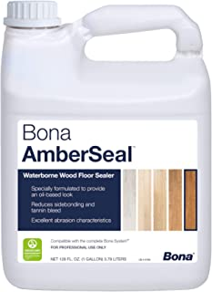 Bona AmberSeal