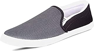 Genial Men's Loafers Shoes