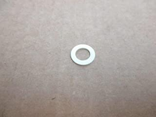 Newell Reel Part - 200 300 400 Series - 3-17GW - (1) Handle Trim Washer #C